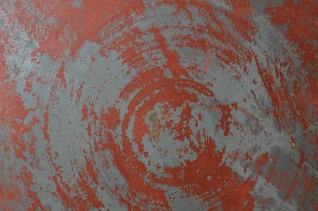 rusty background: Fondo oxidado textur Foto de archivo