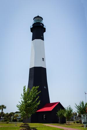 tybee island: Lighthouse