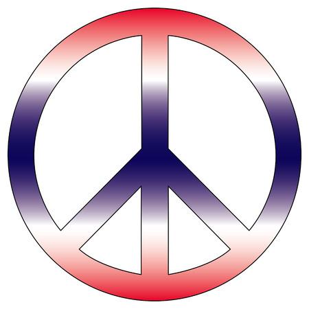 thailand symbol: peace of thailand symbol