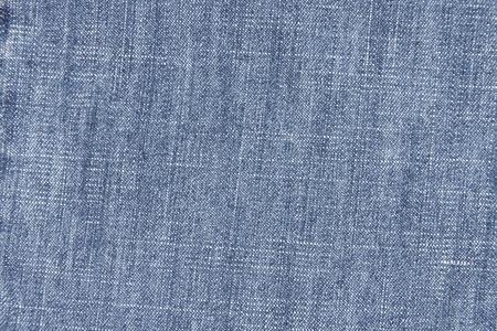 jeansstoff: Einfache blue Denim Textur f�r Hintergrund und Textur-Anforderungen geeignet