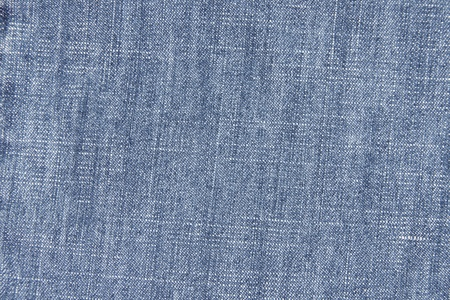 Simple blue denim texture suitable for background and texture needs photo