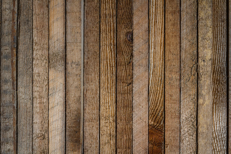 timber harvesting: Stacked wood pine timber for furniture production and construction Stock Photo