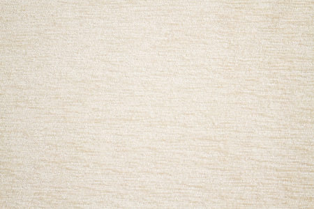 cream color: Close up detail of cream color fabric texture background