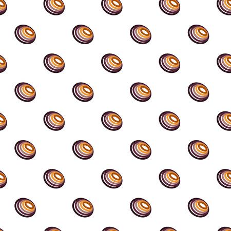 elipse: Fondo geom�trico abstracto sin fisuras creado a partir de los patrones de la elipse