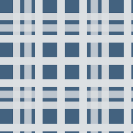 contrast: Seamless plaid fabric pattern, graphic illustration