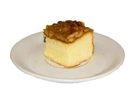 sagar: cake Stock Photo