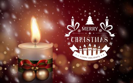 happy christmas: white merry christmas happy holidays