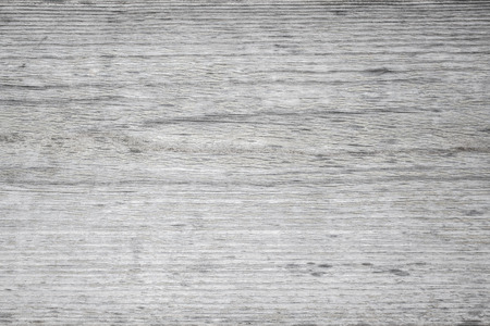 grey texture: retro wood grain board background with natural pattern, real photo