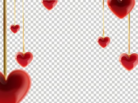 Groß Herzförmige Vorlage Fotos - Beispiel Anschreiben für Lebenslauf ...
