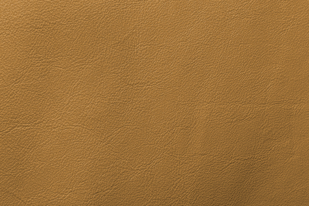 leather texture: Lime green leather background Stock Photo