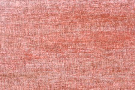 floor tile: Floor tile with red texture