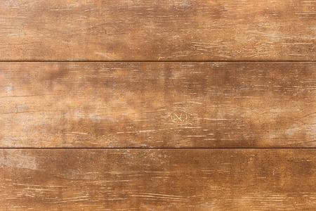 housebuilding: Floor tile with wooden texture.