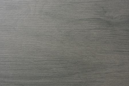 pavimento gres: Un pavimento grigio con struttura in legno. Archivio Fotografico