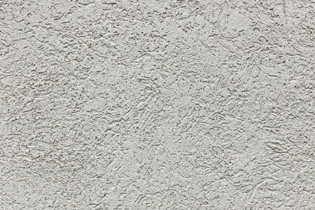 roughcast: House facade with some older roughcast .
