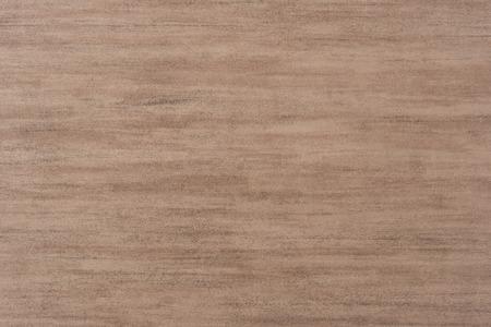pavimento gres: Questa � una piastrella con una struttura marrone. Archivio Fotografico