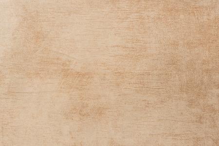 pavimento gres: Questo � un pavimento con una trama beige. Archivio Fotografico