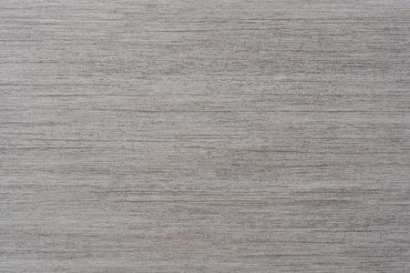 stoneware: Foor tile with grain across in light gray beige
