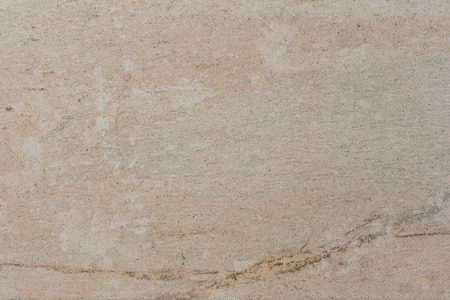 pavimento gres: This is a floor tile with a beige texture.