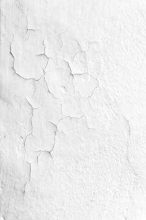 smudgy: Wall with cracked paint layer, background Texture