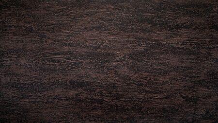 Dark stone iron rusty background