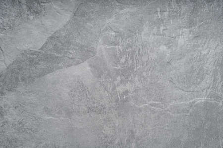 Gray wall texture rough background, dark concrete floor or old grunge background