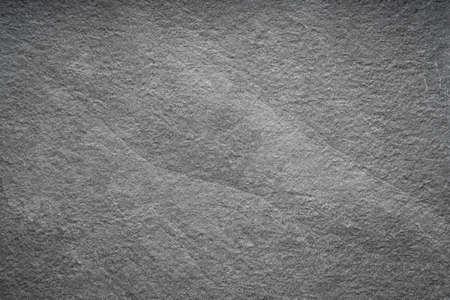 Gray stone texture background - grunge wall Stock Photo