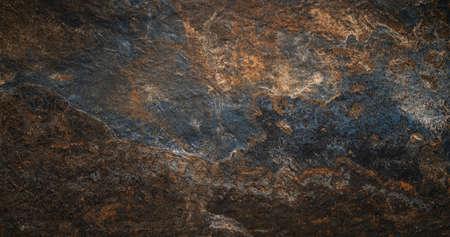 Ore Granite stone texture. Real stone texture.