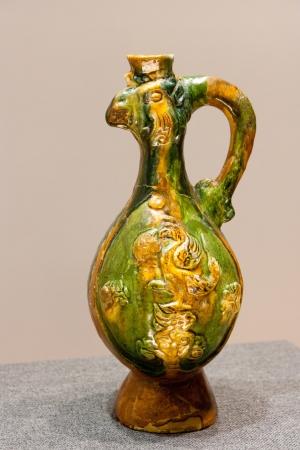 antyk: Ceramika Starożytność