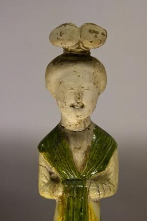 antiquity: Antiquity ceramics