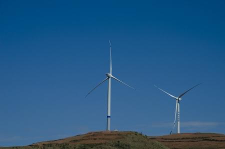 windpower photo
