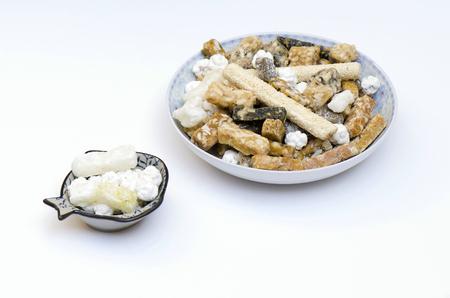 horizontal format horizontal: Sugar Stock Photo