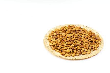 pine nuts: Pinoli