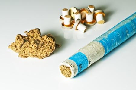 moxibustion: moxibustion Editorial