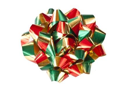 gift ornament Stock Photo - 16280462