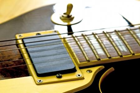 e guitar: e-guitar
