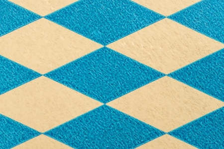 Bavarian colors Stock Photo - 22499997
