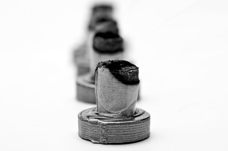 warming therapy: Moxibustion, chinese warming therapy