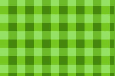 grinta: Sfondo verde grinta