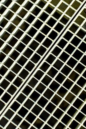 grid:  Grid Stock Photo