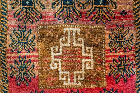 saddlebag: arabian saddlebag
