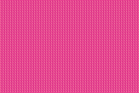 even: pink background with even pattern