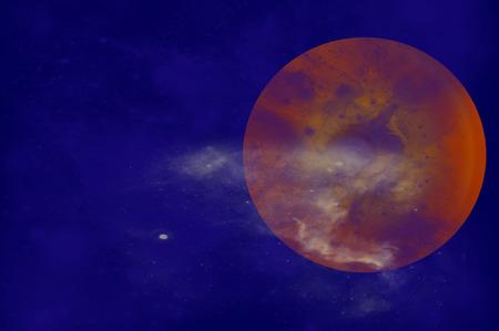 jupiter: Planet Jupiter
