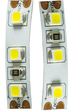 stripe: LED light stripe