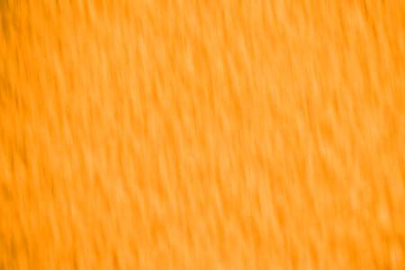 blurred background of yellow sand