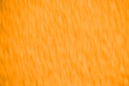 onscherpe achtergrond van geel zand