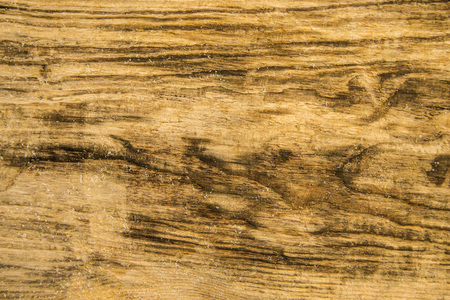 old plank with cracks and texture Standard-Bild - 119603045