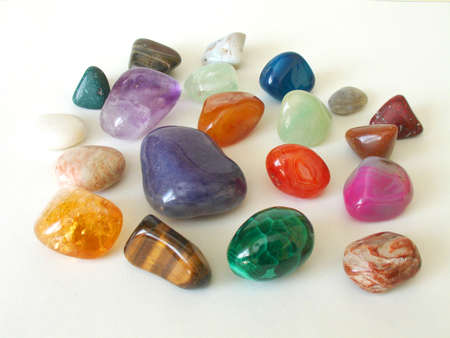 pierres pr�cieuses: Pierres pr�cieuses