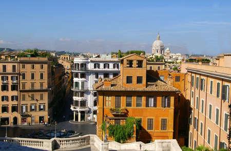 로마 일반보기 스톡 콘텐츠