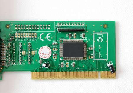 コンピューター 写真素材 - 796877