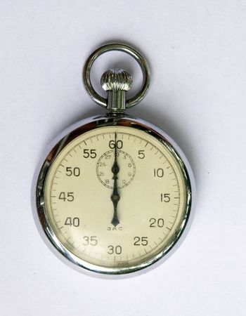 competitions timer